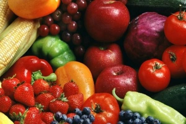 На тернопільських ринках дешевшають овочі