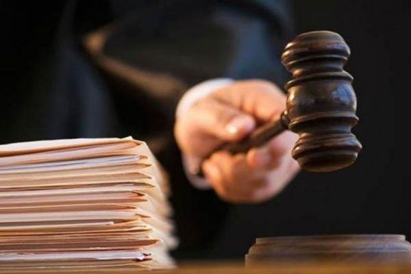 На Тернопільщині суд засудив двох терористів «ЛНР»