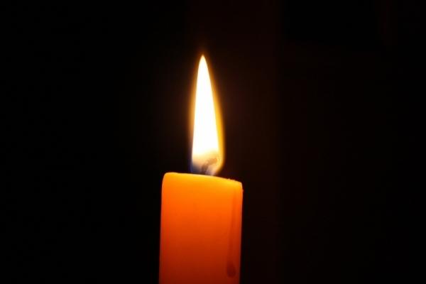 Вбито поліцейського з Тернопільщини
