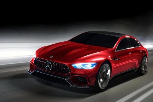 Автомобілі, які найбільше проїжджають за один рік: рейтинг