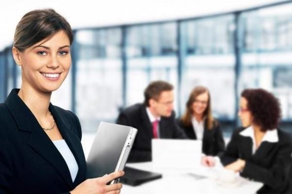 Одвічне питання: Як знайти роботу за спеціальністю?