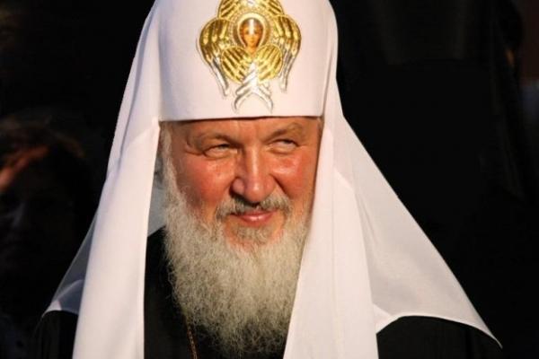 На Тернопільщині московський піп вчергове відмовився причащати дитину