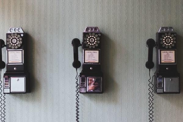 МОН відповість на питання вступників телефоном