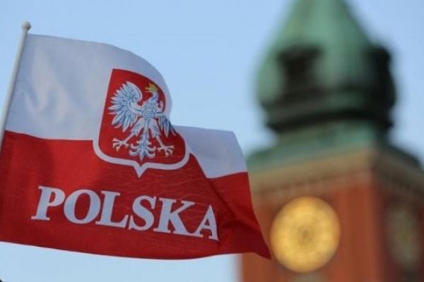 У Польщі назвали новий популярний напрям для працевлаштування українців