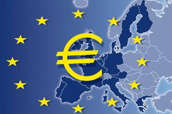 До ЄС за безвізом українців пускатимуть за гроші і після перевірки