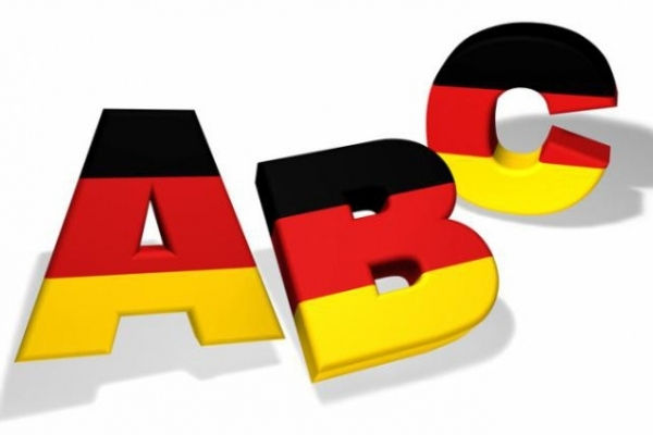 20 безкоштовних онлайн-курсів для вивчення німецької за рівнями