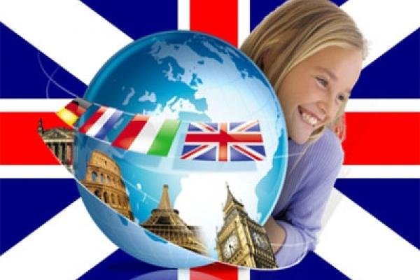 Найпопулярніший тест з англійської мови IELTS: відгуки