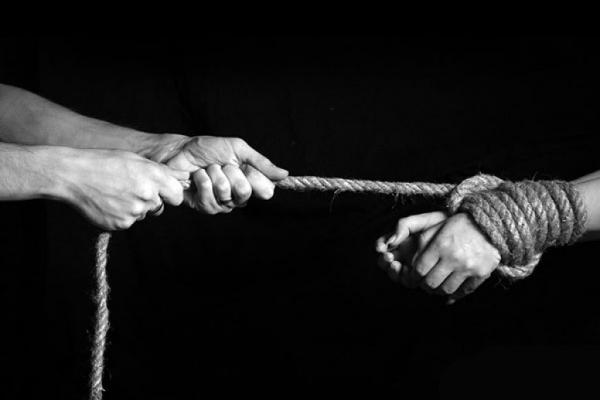 Дев'ять жителів Тернопільщини стали жертвами торгівлі людьми