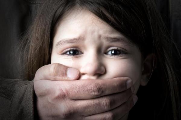 У волинському притулку діти заявили про побиття та домагання