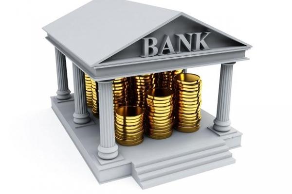 Найкращі і найгірші банки в Україні. Народний рейтинг