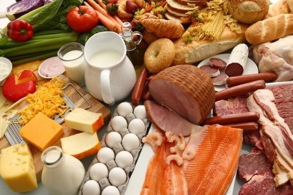 Восени на Тернопільщині подорожчають продукти: перелік