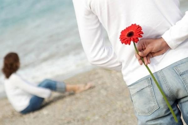Як підкорити жіноче серце?