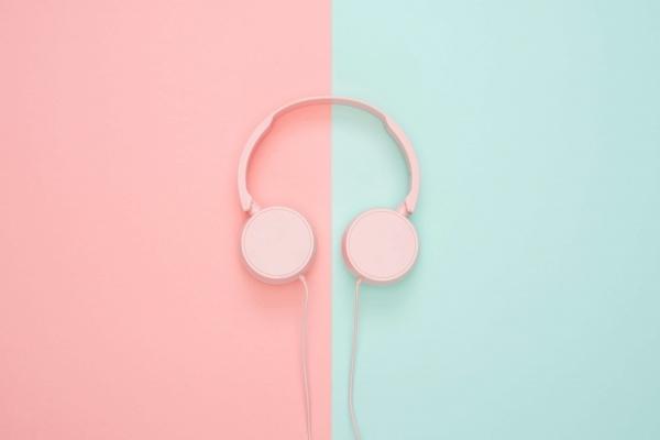 В Apple Music з'явився український музичний чарт