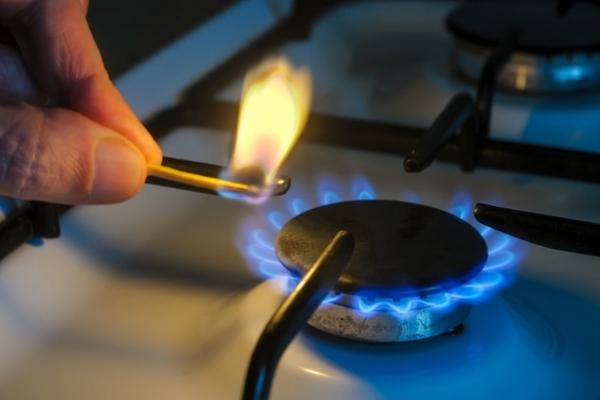 Міністр енергетики підтвердив, що газ для населення точно подорожчає