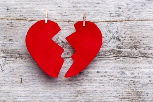 Чи можна померти від розбитого серця?