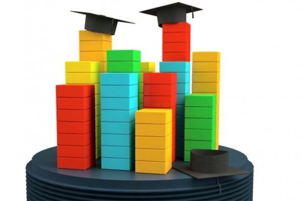 Тернопільський університет став найкращим в Україні