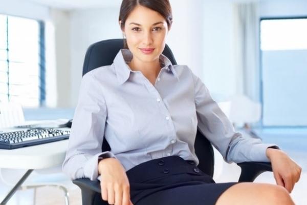 Канада виділить $25 млн на посилення ролі жінок у світі