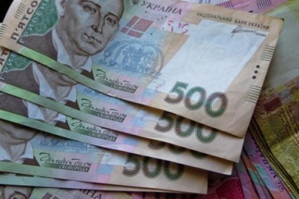 Рева пояснив, чому середня зарплата українця має зрости до 15 тис. грн