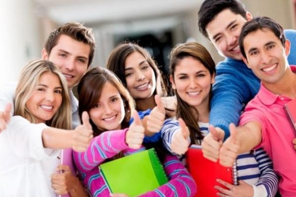 Як покращити життя українських студентів