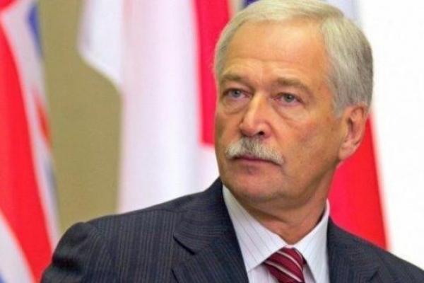 Цинізм просто зашкалює: РФ зробила безглузду заяву про загибель дітей в окупованій Горлівці