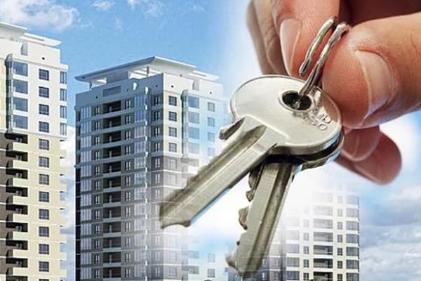 Скільки потрібно заощаджувати на квартиру в Україні: порівняли ціни і зарплати