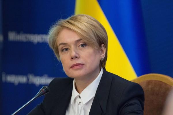В Україні можуть запровадати інтернатуру для випускників педагогічних вишів