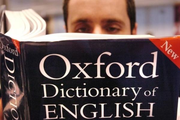 Тарантініада: в Оксфордському словнику з'явилось понад 100 кінотермінів