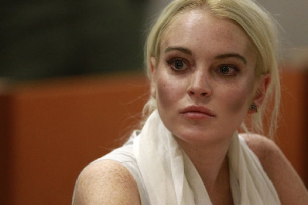 Це вам, дівчинко, не Америка: Зірку Голлівуду побили у Москві