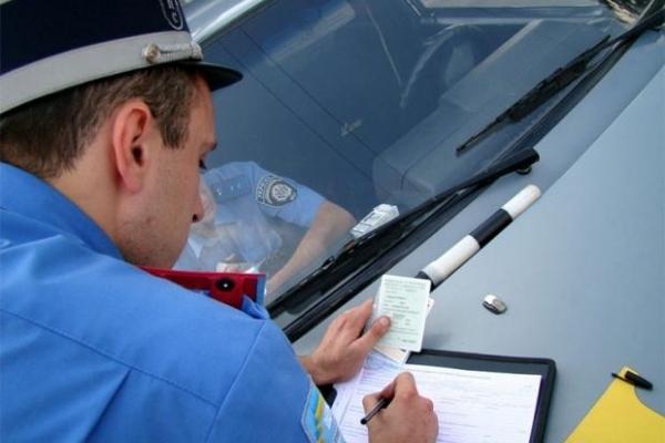 Корисна порада водіям: Штрафи не страшні, - юрист (Відео)