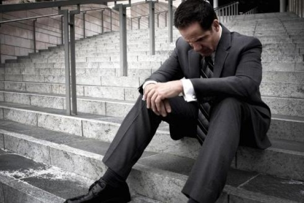 Вчені встановили, у якому віці чоловіки почуваються найбільш самотніми