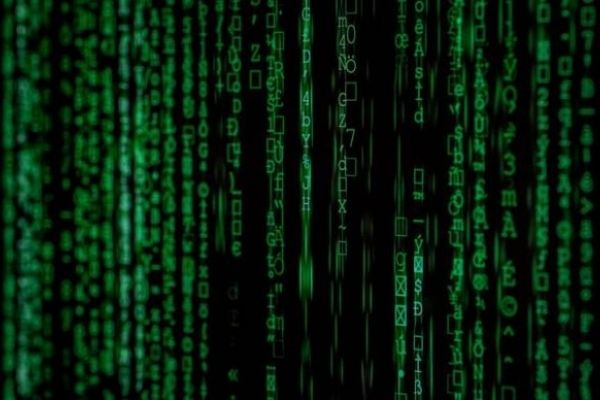Помста за томос? - Росія влаштувала потужну хакерську атаку на Україну