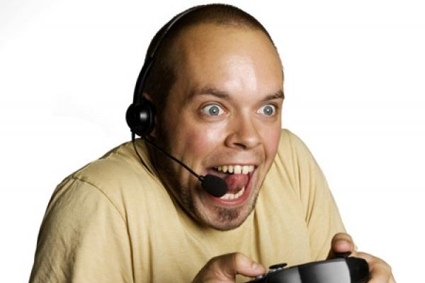 Як психічні розлади викликає Інтернет?