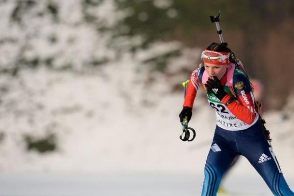 Спортсмени масово тікають із «скрепної»: Відразу сім російських біатлоністів перейшли в збірні України та Білорусі