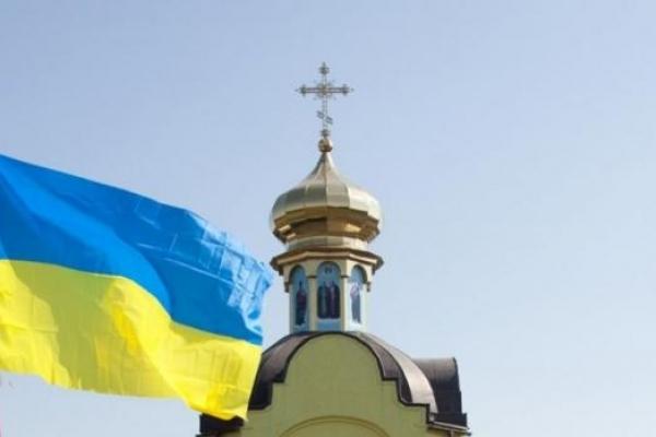 На підтанцьовках у Москви: Ще одна церква заявила про рішення розірвати взаємини з Константинополем через Україну