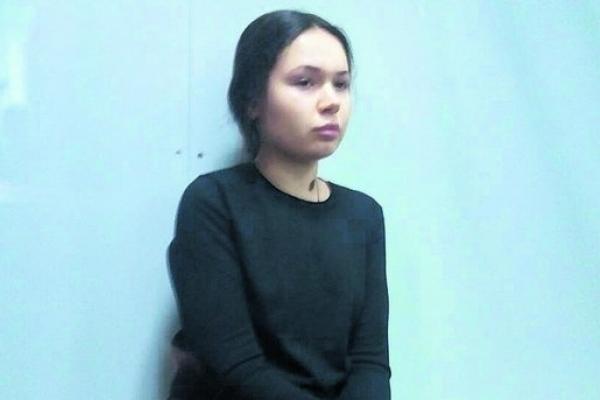 «Ноги не йдуть»: Зайцева знайшла привід уникнути суду через страшну ДТП у Харкові