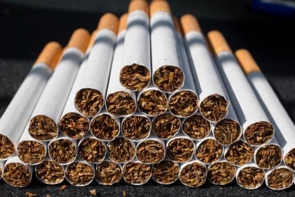 Ціни на сигарети незабаром різко підуть вгору: причини і прогнози