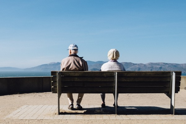 Вчені назвали очікувану тривалість життя у 2040 році