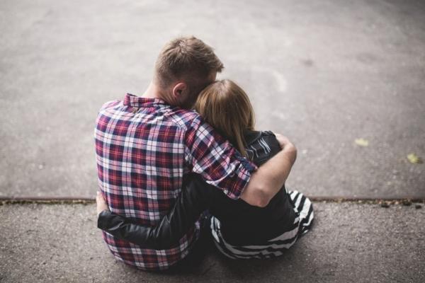 Відомий священик дав 10 порад, як не занапастити свій шлюб