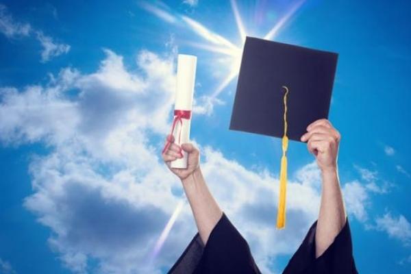 Міносвіти затвердило 11 стандартів вищої освіти