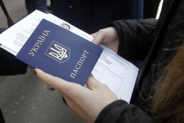Юрист пояснив, що зміниться для українців в разі скасування прописки