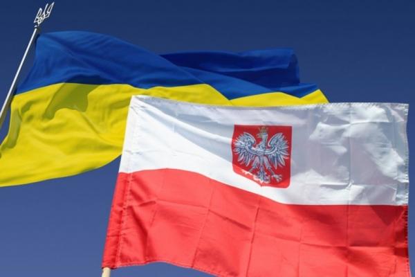Стало відомо, хто зі студентів ТНЕУ вчитиметься у Польщі