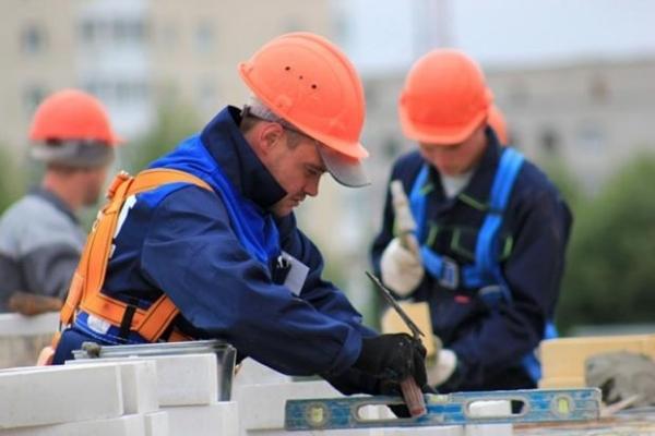 Чи зможуть українці витіснити турків на заробітках в Німеччині?