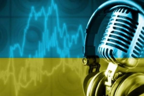 На Тернопільщині тепер не можна публічно використовувати фільми та пісні російською мовою