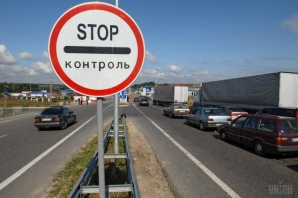 Заробітчан не пускатимуть до Польщі без довідки від лікаря