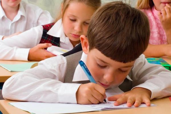 Як тернопільські діти ставляться до корупції?