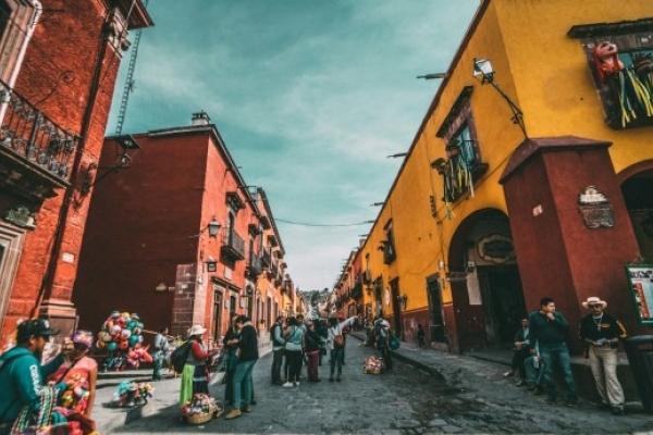 National Geographic назвав найкращі місця для подорожей у 2019 році