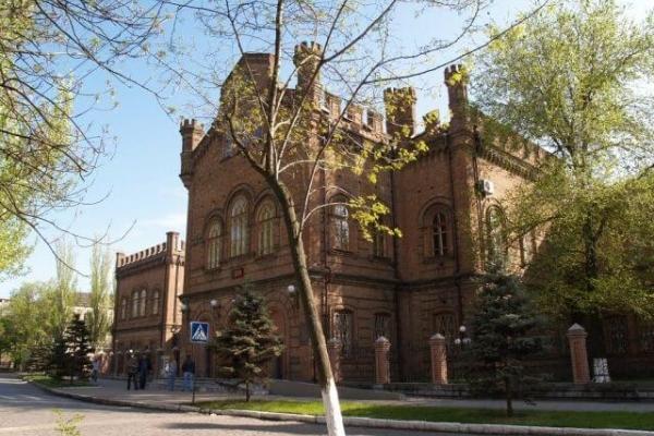 Тільки не до Києва: де навчатись, якщо не хочеш жити у великому місті