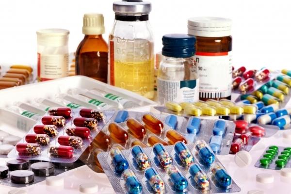 В Україні подорожчали ліки: скільки заплатимо