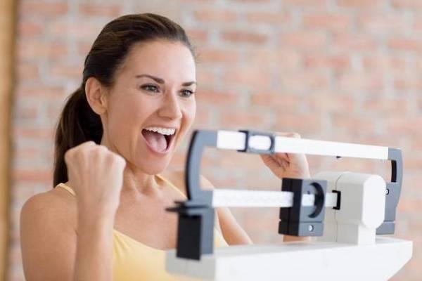 Схуднути за вихідні навіть без фізичних навантажень: Американці розробили ефективну методику
