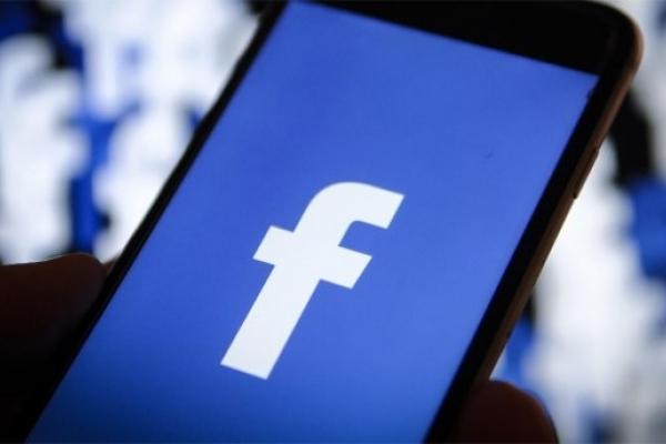Facebook ввів цензуру: Що треба знати